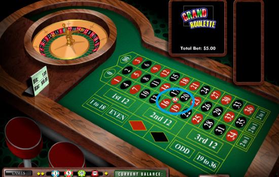 rulet corner bet nedir, rulet corner bet nasıl oynanır, rulet corner bet nasıl oynanır resimli anlatım