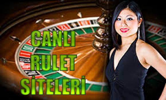 Canlı rulet nedir, canlı rulet siteleri, güvenilir canlı rulet siteleri, güvenilir yabancı canlı rulet siteleri