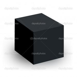 3D rulet oyunu, 3 D rulet oyunu nedir, hangi sitelerde 3d Rulet Oyunu oynanır