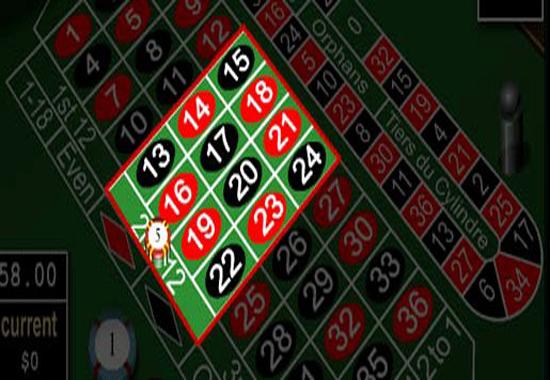 dozen bet nedir ve nasıl oynanır, Dozen bet nasıl oynanır, Dozen bet nasıl oynanır resimli anlatım